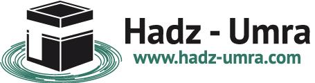 Hadz-Umra